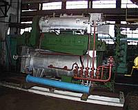 Жиромучная установка УРМ-30 (А1-ИЖР)