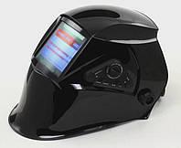 Сварочная маска хамелион FORTE MC-9000