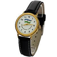 Российские часы Полет Башкортостан Государственное собрание