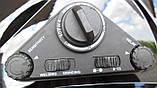 Сварочная маска хамелион FORTE MC-9000, фото 4