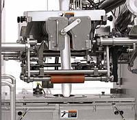 Машина для пакування продукції в упаковку типу «ЧАБ» (Б\В та Відновлена)
