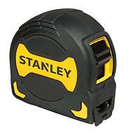 Рулетка Grip Tape Stanley STHT0-33559 (3мх19мм)