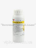 Пищевой краситель для принтера - Lesepidado - Piezo - Жёлтый - 500 мл