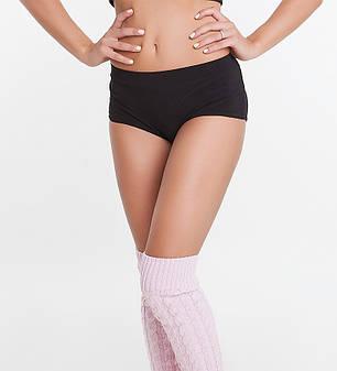 Спортивные трусы для танцев и гимнастики, фото 2