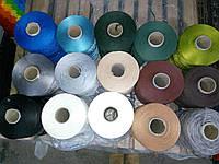 Обшивка ковров
