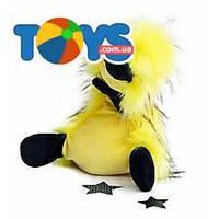 Мягкая игрушка «JAUNE», CC7039