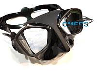 Маска Verus Zero для подводной охоты