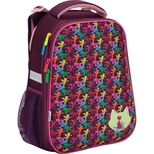 Рюкзаки для средней школы