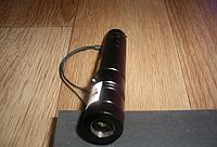 Красная лазерная указка laser 306, Лазерная указка, красный лазер, мощный лазер, лазер красный Лазерная указка