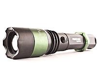 Фонарь светодиодный Bailong BL-1828-T6 Police 5000W, фонарь Bailong Police, фонарик ручной, ручной LED-фонарь