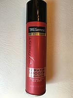 Лак для волос с кератином TRESemme  Keratin Smooth