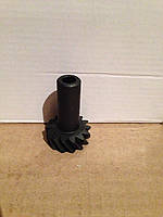 Шестерня привода масляного насоса(грибок) ВАЗ 21213 Тайга (завод)