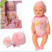 Пупс Baby Born Беби Борн 8006-68A