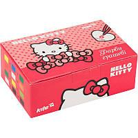 Гуаш Hello Kitty, 6 кольорів