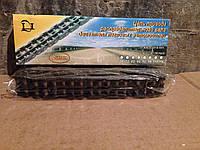 Цепь ГРМ ВАЗ 2101 Ditton Прибалтика 114 зв.