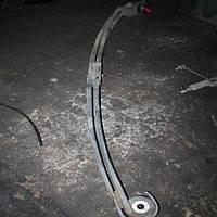 Ресора передняя (левая / правая) DAF CF / XF Euro 3-5 1377375,1381683