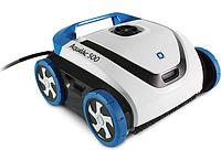 Робот–пылесоc Hayward AquaVac 500