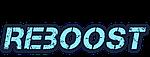 ReBoost- интернет магазин компьютерной техники
