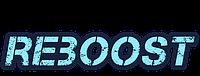 Интернет-магазин reboost.pp.ua - переход на основной сайт