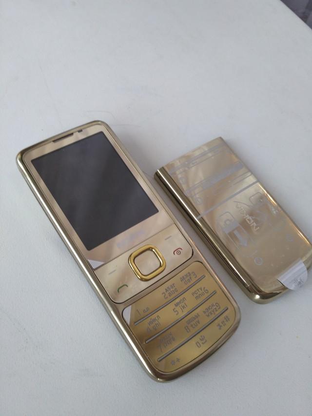телефон nokia 6700 купить