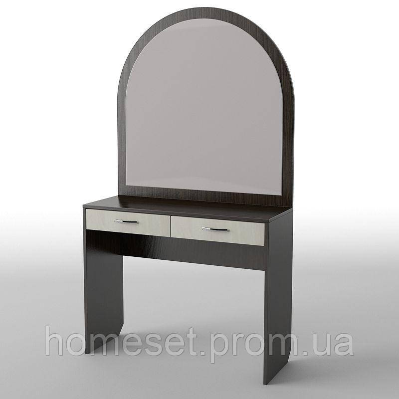 Туалетный столик БС-21