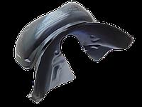 Подкрылки пара задних Форд Скорпио (1985-1995) Ford Scorpio