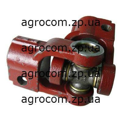 Карданчик рулевой МТЗ, Д-240, кардан