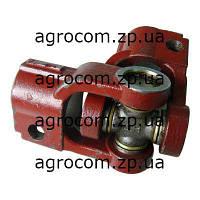 Карданчик рулевой МТЗ, Д-240, кардан, фото 1