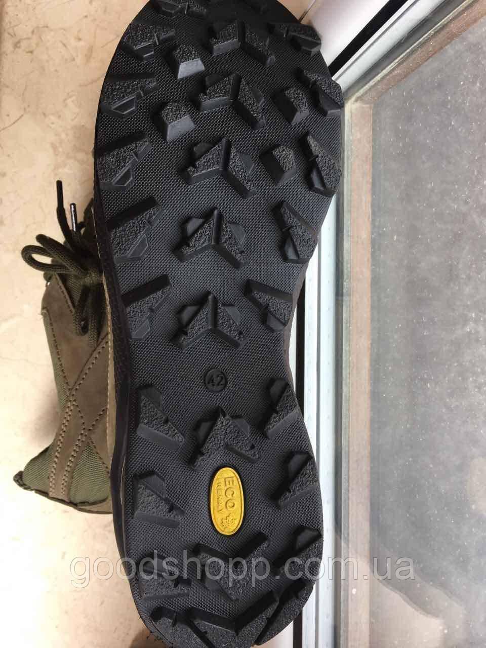 Літні тактичні кросівки Нубук Хакі   продажа 3657b73f11de9
