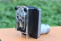 Перистальтический насос-дозатор 300-3300 мл/мин, фото 1