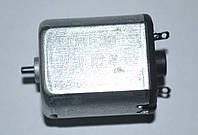 Моторчик для электробритвы,тримера,машинки для стрижки волос FLD-FF-260 2.4V