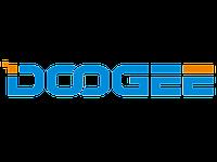 Даже бюджетник Doogee X10 Mini нуждается в чехольчике