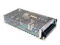 Блок питания Mean Well SD-100B-5 В корпусе 100 Вт, 5 В, 20 А (DC/DC Преобразователь)