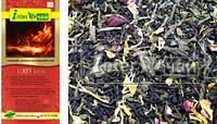 Черный чай ароматизированный  1003 ночь