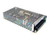Блок питания Mean Well SD-100C-5 В корпусе 100 Вт, 5 В, 20 А (DC/DC Преобразователь)