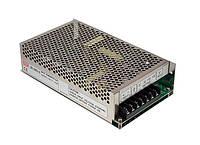 Блок питания Mean Well SD-150D-12 В корпусе 150 Вт, 12 В, 12.5 А (DC/DC Преобразователь)