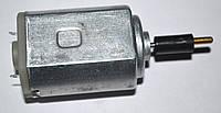 Моторчик для электробритвы,тримера,машинки для стрижки волос