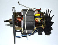 Мотори для кухонних комбайнів