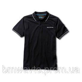 Чоловіча сорочка-поло BMW Motorrad GS Adventure Polo-shirt, for Men