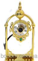 Веб-камера WC-HD (часы)
