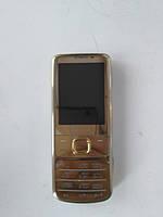 Самый невероятный Nokia 6700 gold