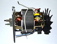 Двигун (мотор) для кухонного комбайну Saturn HC70-3002 220-240V 50HZ