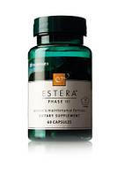 Estera Maintenance (Эстера) препарат для женcкого здоровья
