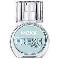 Mexx Fresh Woman в украине сравнить цены купить потребительские