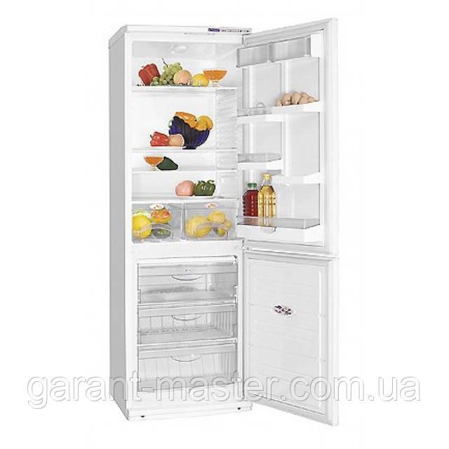 Советы по устранению неполадок в холодильнике и морозильной камере