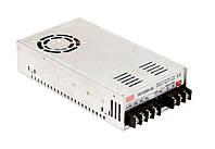 Блок питания Mean Well SD-500L-24 В корпусе 504 Вт, 24 В, 21 А (DC/DC Преобразователь)