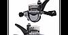 Манетки Shimano Alivio SL-M4000 3-9 Speed