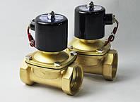 Катушка для электромагнитного клапана 2 Вт 220/12 В