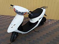 Honda Dio AF-34(Taiwan)