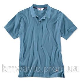 Мужская рубашка-поло BMW Polo Shirt, Men